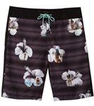 Reef Men's Tropic Boardshort