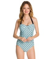 Coco Rave Sweet Spot Underwire C/D Cup One Piece