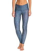 Teeki Pixie Rose Legging