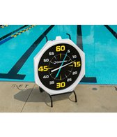 Competitor 31 Battery Powered Pace Clock