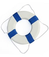 KEMP 19 Economy Ring Buoy