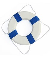 KEMP 24 Lifestyle Ring Buoy