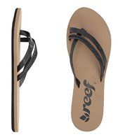 Reef Women's O'Contrare LX