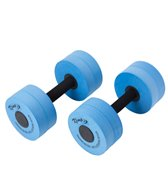 KEMP Aquatic Dumbbell