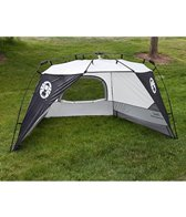 Coleman Instant Shade Teammate Shelter