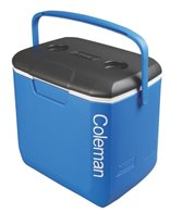 Coleman Excersion 30 Quart Personal Cooler