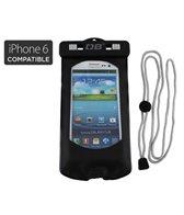 OverBoard Waterproof Smart Phone Case