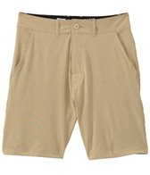 Body Glove Men's Super Chunk Hybrid Walkshort
