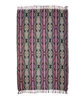 Volcom Desert Drifter Towel