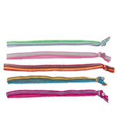 Pura Vida Stripe Headband Pack