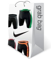 Nike Jammer Grab Bag