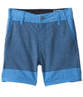 Volcom Boys' Surf N Turf Frickin V4S Mix Chino Short (2T-4T)