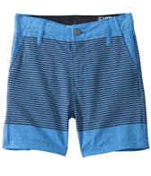 Volcom Boys' Surf N Turf Frickin V4S Mix Chino Short (4yrs-7X)