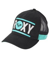 Roxy Go Live Black Hat