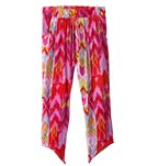 Billabong Girls' Desert Dreamz Woven Beach Pant (4yrs-6yrs)
