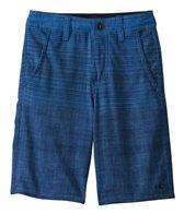 O'Neill Boys' Hybrid Pike Boardshort (8yrs-14yrs+)
