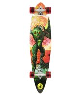 Body Glove The Creature 40 Longboard Skateboard