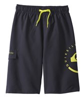 Quiksilver Boys' Eclipse Volley Short (8yrs-14yrs+)