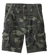 Quiksilver Boys' Deluxe Walkshorts (4yrs-7yrs)