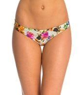 Boys + Arrows Junebug Jessie The Juvenile Bikini Bottom