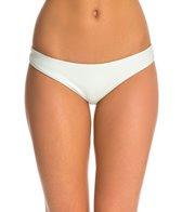 Boys + Arrows Seaglass Clairee The Criminal Bikini Bottom
