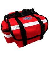 LINE2Design First Responder Trauma Bag