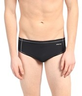 Dolfin Competition LTF Solid Mens Racer