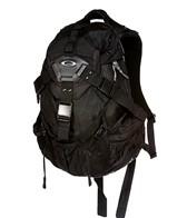 Oakley Icon 3.0 Backpack