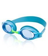 Dolfin Goggles Junior