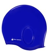 Aqua Sphere Aqua Glide Swim Cap