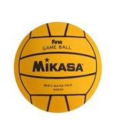 MENS Mikasa Ball