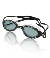 TYR Nest Pro Swim Goggle