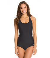 Speedo Ultraback Conservative