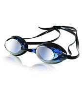 Speedo Vanquisher Mirrored Goggle