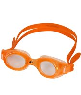 Speedo Hydrospex Jr