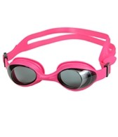 TYR Youth Flexframe Goggle