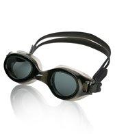 Speedo Hydrospex Goggles