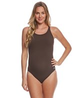 EQ Swimwear Harmony Maternity One Piece
