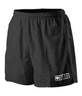 Dolfin Guard Male Water Short