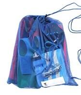 TYR Doggy Bag