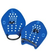 Strokemaker Paddles #0 Light Blue
