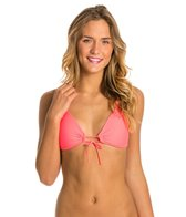 Body Glove Baby Love Fixed Triangle Top