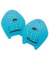 Strokemaker Paddles #1