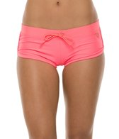 Body Glove Sidekick Sporty Swim Short