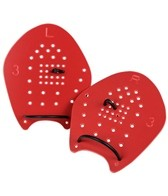 Strokemaker Paddles #3 Red