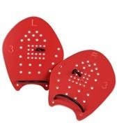 Strokemaker Paddles #3 Red