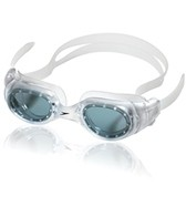 Speedo Hydrospex 2 Goggle
