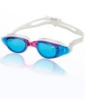 TYR Technoflex 4.0 Junior Goggle