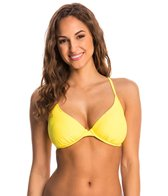Body Glove Swim Solo D/DD/E Cup Underwire Top