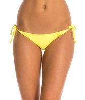 Body Glove Swim Tie Side Bikini Bottom